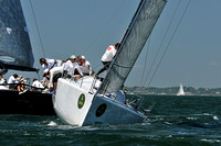 2013 NYYC Annual Regatta B 634
