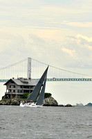 2013 NYYC Annual Regatta A 2020