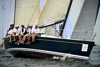 2013 Block Island Race Week A 1283
