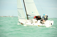 2016 Key West Race Week E_0314