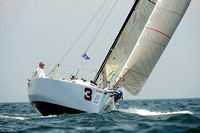 2013 Block Island Race Week C 147