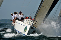 2013 NYYC Annual Regatta B 1659