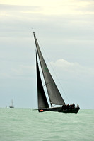 2016 Key West Race Week A_0226