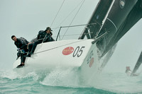 2016 Key West Race Week H_0249