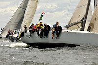 2013 NYYC Annual Regatta A 1113