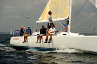 2013 Vineyard Race A 1226