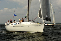 2013 Vineyard Race A 474