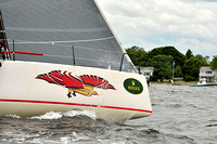 2013 NYYC Annual Regatta A 314