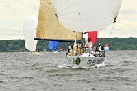 2013 NYYC Annual Regatta A 1557