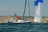 2013 Block Island Race Week B 1392