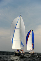 2013 Vineyard Race A 884