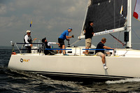 2013 Vineyard Race A 1059