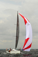 2013 Vineyard Race A 193