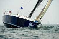 2013 Block Island Race Week C 088