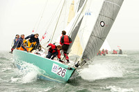 2013 Block Island Race Week E 148