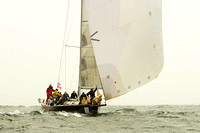 2013 Block Island Race Week E 746