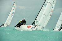 2016 Key West Race Week H_0186