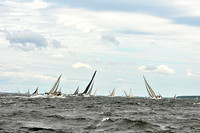2013 NYYC Annual Regatta A 950