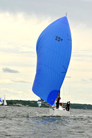 2013 NYYC Annual Regatta A 1760