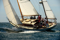 2013 Block Island Race Week A1 858