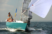 2013 Vineyard Race A 1135