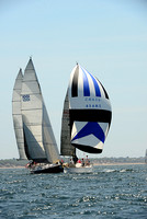 2013 Block Island Race Week A1 336