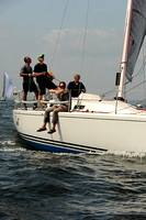 2013 Vineyard Race A 1089