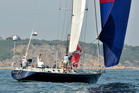 2013 Block Island Race Week B 1496