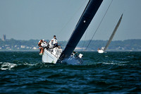 2013 NYYC Annual Regatta B 1578