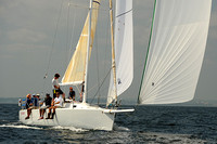 2013 Vineyard Race A 1222