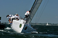 2013 NYYC Annual Regatta B 635