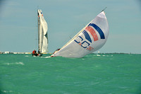 2016 Key West Race Week A_1697