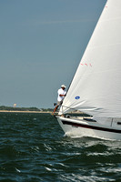 2013 Southern Bay Race Week D 081