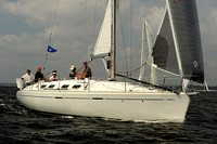 2013 Vineyard Race A 475