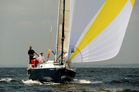 2013 Vineyard Race A 1075