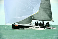 2016 Key West Race Week A_0568