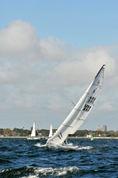 2014 J70 Winter Series A 1235