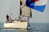 2013 Vineyard Race A 1938