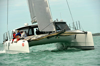 2016 Key West Race Week F_0205