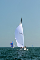 2013 Block Island Race Week B 2086