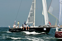 2013 Block Island Race Week B 749