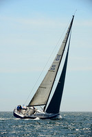 2013 Block Island Race Week A1 638