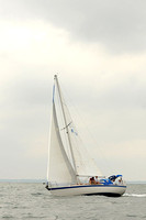 2012 Cape Charles Cup A 513