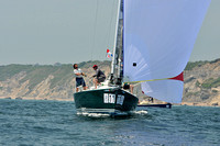2013 Block Island Race Week B 1083