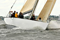 2013 NYYC Annual Regatta A 101