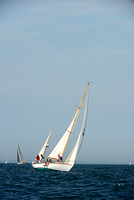 2013 Block Island Race Week A1 843
