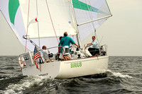 2013 Vineyard Race A 276