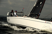 2013 Vineyard Race A 739