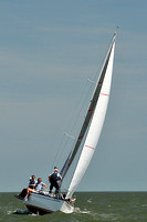 2013 Southern Bay Race Week D 598
