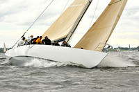 2013 NYYC Annual Regatta A 103